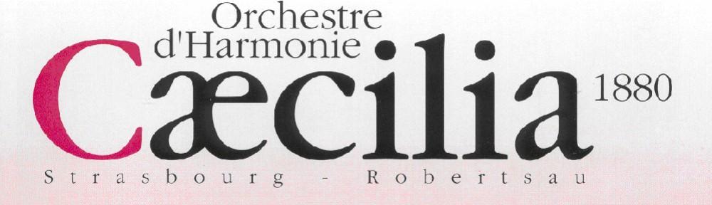 Harmonie Caecilia 1880