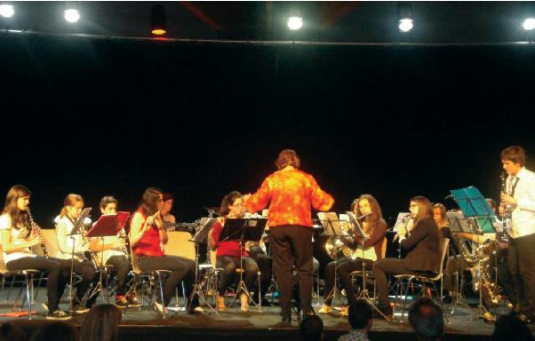 Orchestre-ecole2019
